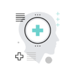 Psykoterapi-er-Samtaleterapi-Og-Det-Virker