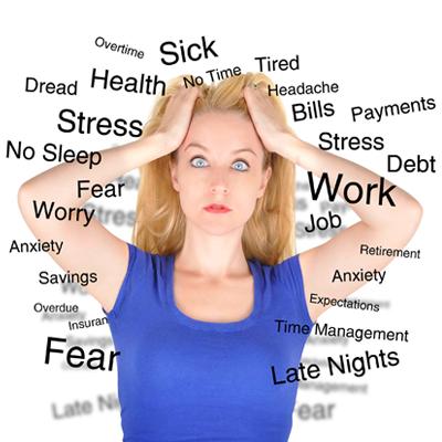 Terapi-mod-Stress---Ina-Hahn